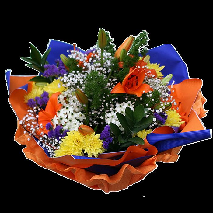 72273382_1300540718_Flowerses_part_1_10 (700x700, 586Kb)