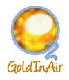 4387736_GoldInAir_L_1_ (100x115, 14Kb)
