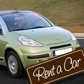 rent a car (275x275, 13Kb)