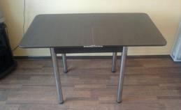 стол кухонный/3763928_3_1_ (259x158, 5Kb)