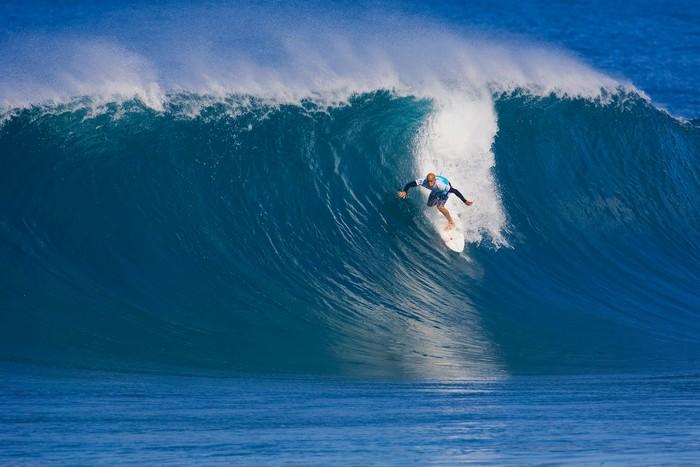 surfing-02 (700x467, 89Kb)