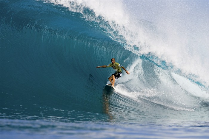 surfing-04 (700x467, 77Kb)