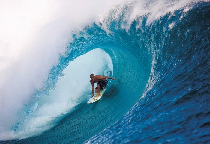 surfing-06 (700x481, 94Kb)