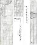 Превью LIDS 244 2010_25 (574x700, 259Kb)