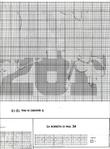 Превью LIDS 244 2010_56 (517x700, 298Kb)