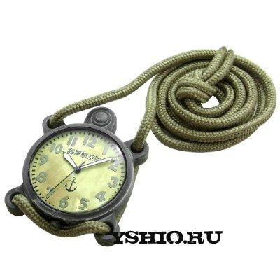 Точные копии швейцарских армейских часов
