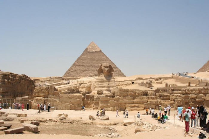 800px-Древние_пирамиды_Египта (700x466, 97Kb)