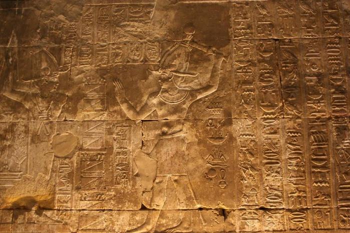 800px-Древние_цари_Египта (700x466, 170Kb)