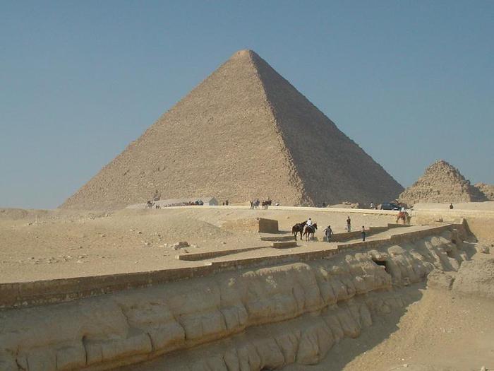 Гиза,_Египет (700x525, 38Kb)