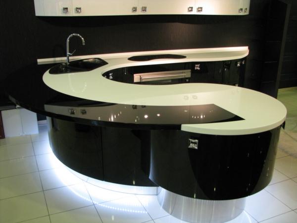 мебель (600x450, 170Kb)