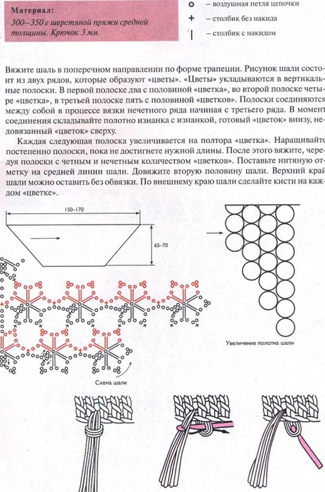 shal-kru1 (463x700, 135Kb)