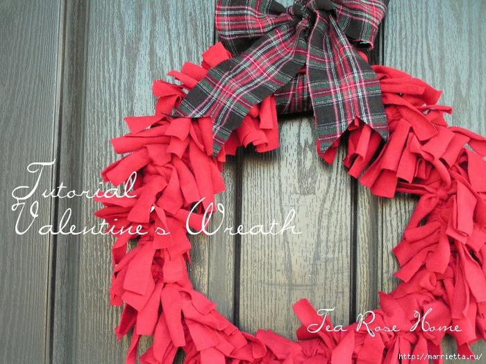 ValentinesWreath (700x525, 372Kb)
