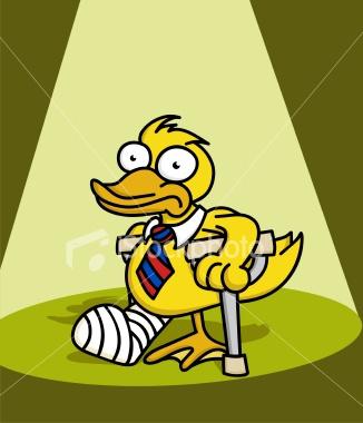 ist2_4105490-spotlight-lame-duck (326x380, 37Kb)