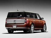 1321100249_Ford7315168x126 (168x126, 9Kb)