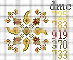 biscornu_1-1 (300x246, 23Kb)