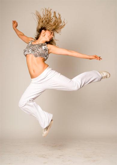 школа танцев в москве/3185107_tanci (390x550, 20Kb)