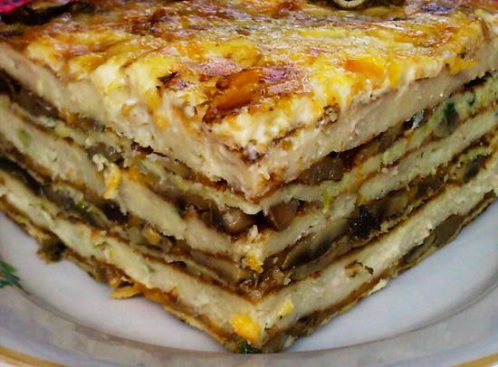 tort-zakusochnyj (550x406, 136Kb)