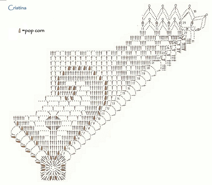 centro con i nastri schema (700x610, 113Kb)