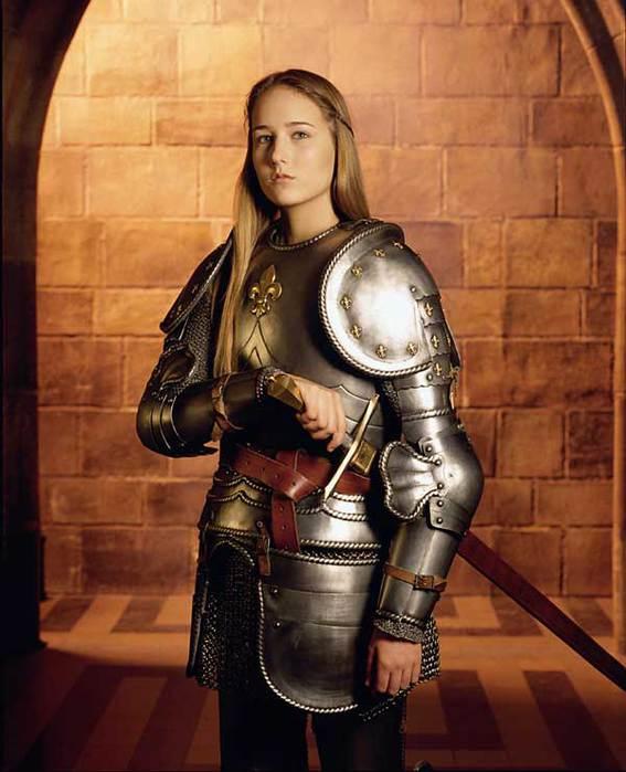 Joan-of-Arc-leelee-sobieski-321505_600_740 (567x700, 50Kb)