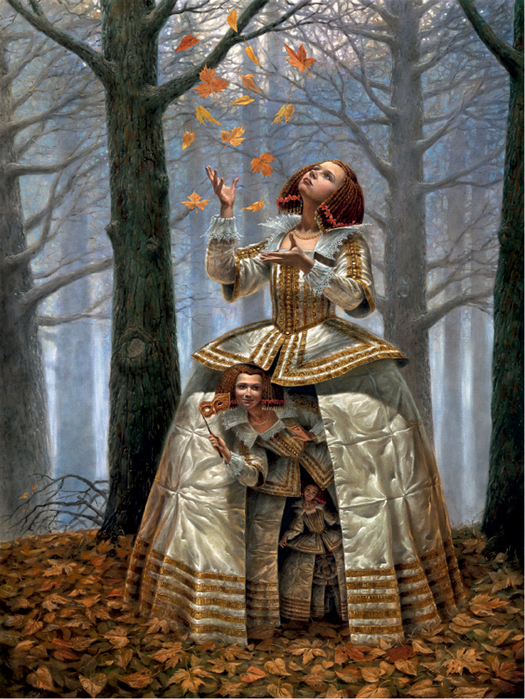 4512602_2Michael_Cheval__Enigma_of_Generations (525x700, 496Kb)
