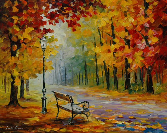 time_to_love___afremov_by_leonidafremov-d4dxkvu (700x556, 110Kb)