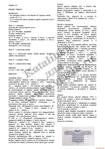 ������ sviter-s-oborkami-po-gorlovine_p (493x700, 217Kb)