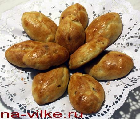 pirozhki-postno (455x389, 89Kb)