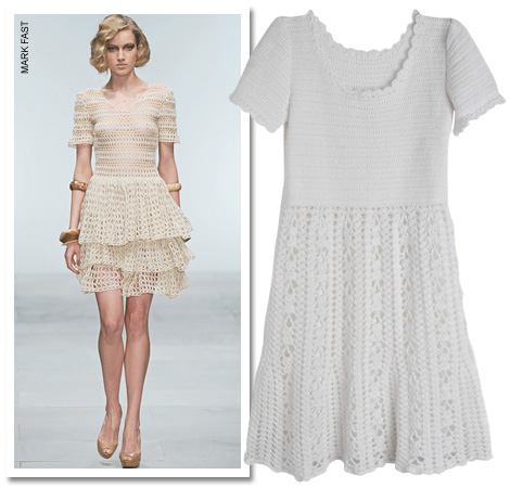 629-vestido-com-mangas-de-croche (470x450, 61Kb)