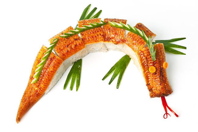 Блюда из окорочка пошаговые с фото