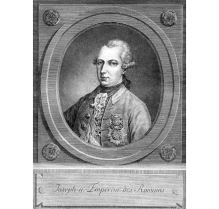 Иосиф IIл (442x422, 25Kb)