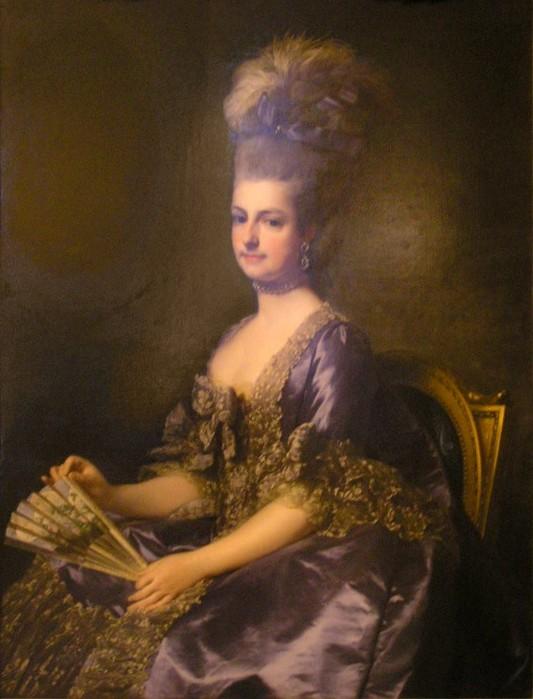 Марии Кристины (533x700, 79Kb)