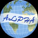 logotype (150x150, 23Kb)