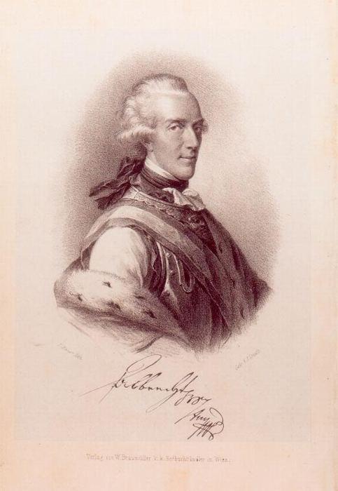 портрет Альберта-Казимира (483x700, 37Kb)