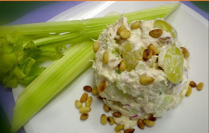 салат нуазет (700x444, 60Kb)