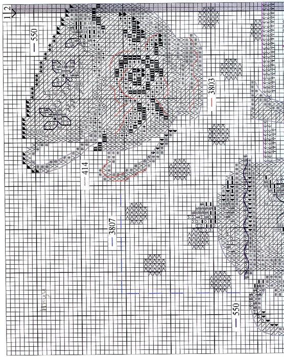 1 (556x700, 649Kb)