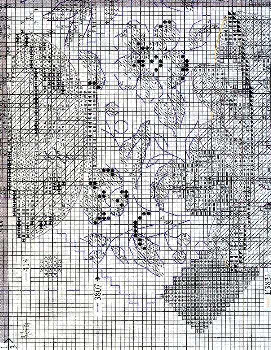 3 (542x700, 647Kb)