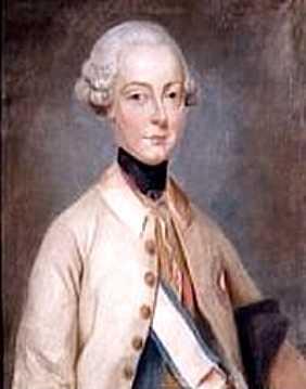 Фердинанд Карл Антон (282x359, 10Kb)