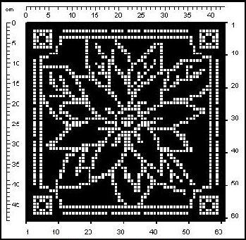 Безымянный4 (349x341, 47Kb)