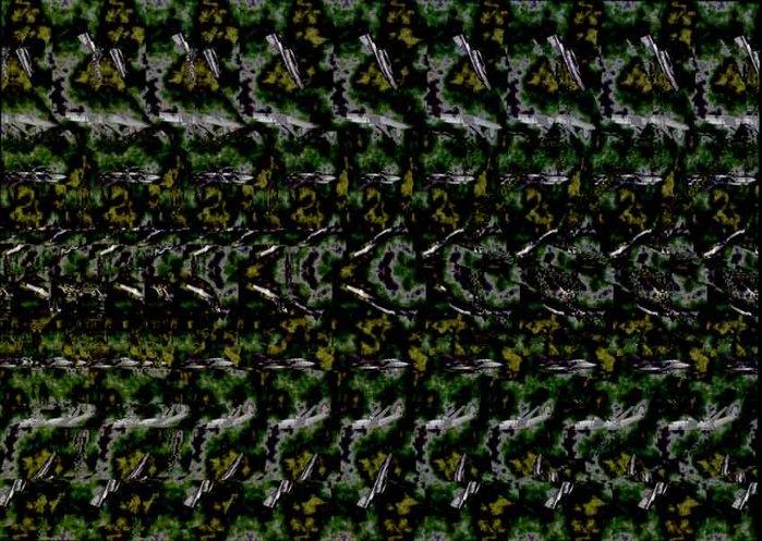 14_magic_eye (700x497, 115Kb)