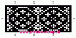 Превью breien%20wanten%20mittens%2011 (372x186, 1Kb)