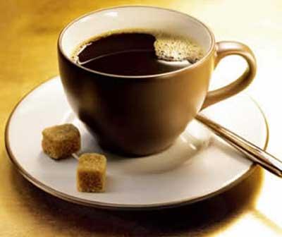 espresso_double[1] (400x336, 12Kb)