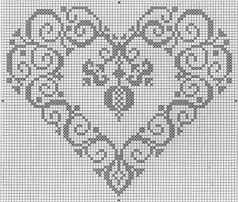 8efd2f011968 (479x406, 106Kb)