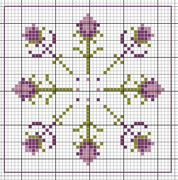 185732_aunpc0 (366x372, 75Kb)