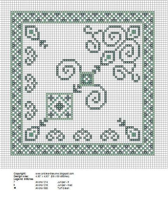 65450686_Scherentasche_Muster (552x670, 128Kb)