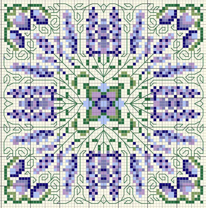 f_20730184 (695x700, 196Kb)