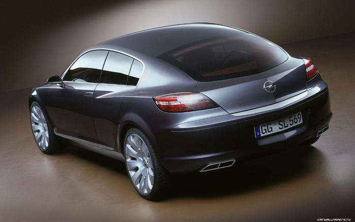 Concept-Car-Opel-Insignia-2003-1920x1200-012 (700x437, 67Kb)