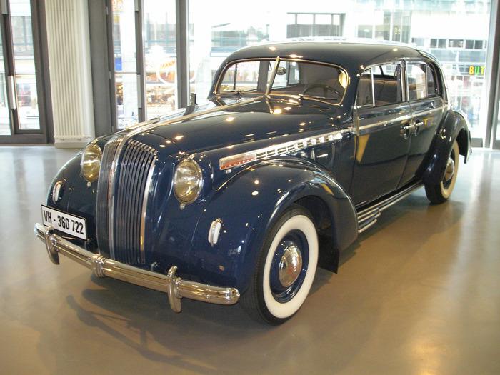 Opel_Admiral11 (700x525, 144Kb)