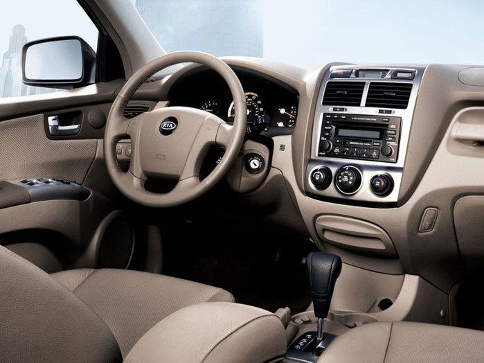 Kia-Sportage-Interior (700x524, 74Kb)