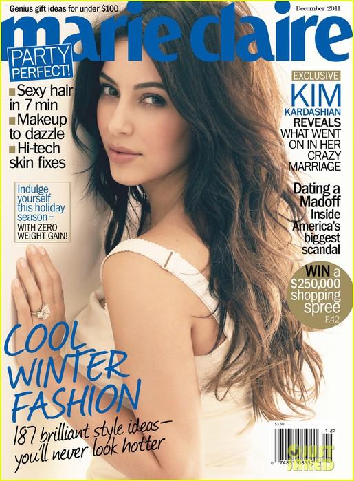 kim-kardashian-marie-claire-december-2011-01 (515x700, 129Kb)