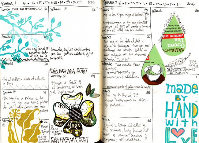 Journal pages Dos (650x468, 345Kb)